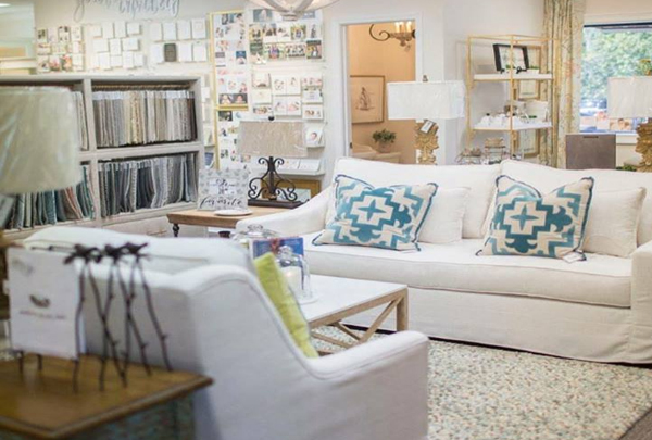 Mish Mash Interiors and Gifts