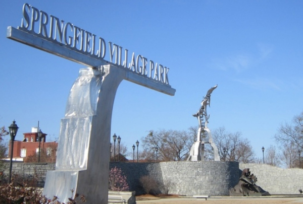 Springfield Village Park